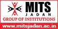 MITS Jadan