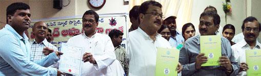 Andhra Pradesh Open School Society Results