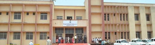 Bilaspur Vishwavidyalaya Results