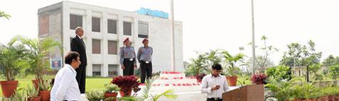 H.N.B. Uttarakhand Medical Education University, Dehradun Results