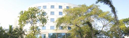 Hindustan University Results