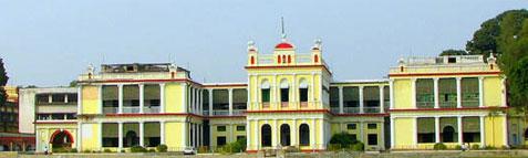 Patna University Results