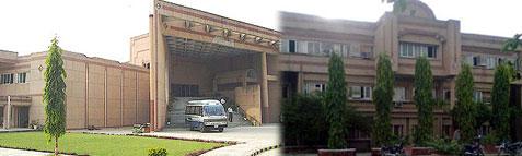 Babasaheb Bhimrao Ambedkar University Results