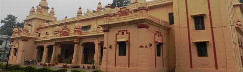 Gurukula Kangri Vishwavidyalaya Results