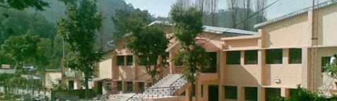 Kumaun University Nainital Results