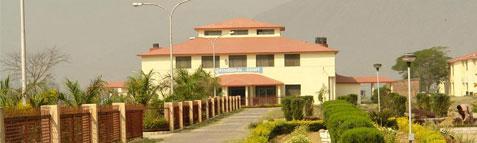 Hemwati Nandan Bahuguna Garwal University Results