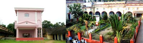 Fakir Mohan Autonomous College Results