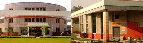 Chhatrapati Shahu Ji Maharaj University Results