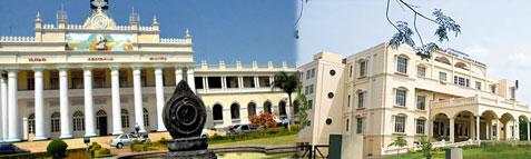 University Of Mysore Results