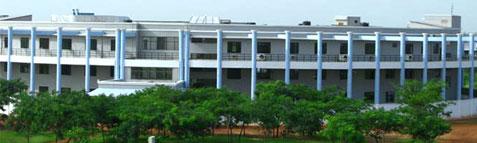 Hidayatullah National Law University Results