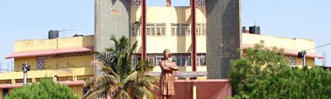 Pt. Ravishankar Shukla University Results