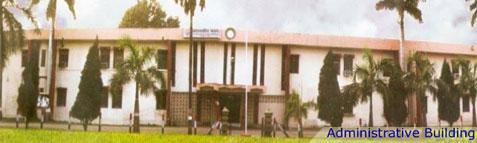 Deen Dayal Updahya Gorkhapur Univ. Results
