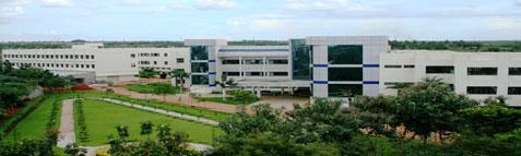 Prist University Results