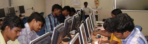 Adikavi Nannaya University Results