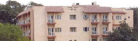 Jamia Millia Islamia University Results