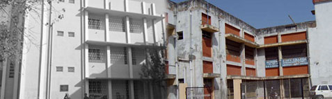 B.R. Ambedkar Bihar University Results