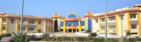 Chanakya National Law University Results