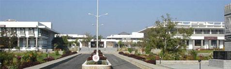 NALSAR University Results