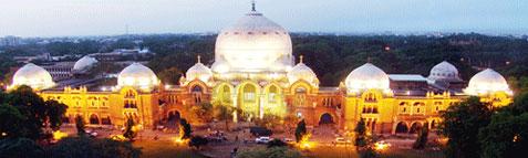 Maharaja Sayajirao University of Baroda Results