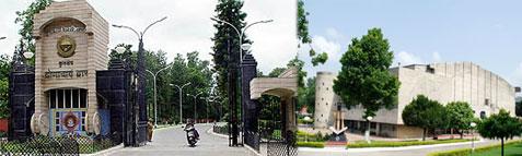 Kurukshetra University Results
