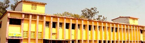 Sido Kanhu Murmu University Results