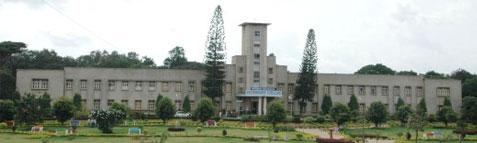 Karnataka Veterinary, Animal and Fisheries Sciences University Results