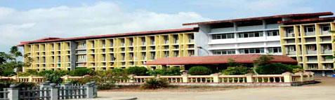 Mangalore University Results