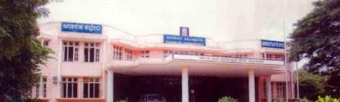 Tumkur University Results