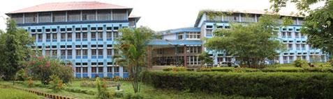 Kerala University of Fisheries and Ocean Studies Results