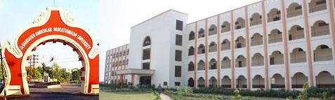 Dr. Babasaheb Ambedkar Marathwada University Results