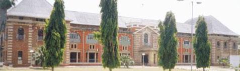 Kavikulaguru Kalidas Sanskrit University Results