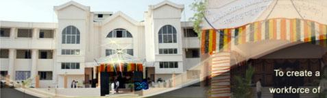 Maharashtra Animal and Fishery Sciences University Results