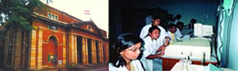 Rashtrasant Tukadoji Maharaj Nagpur University Results