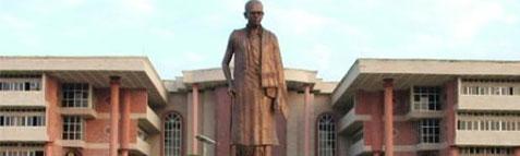 Swami Ramanand Teerth Marathwada Results
