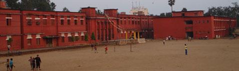Shri Jagannath Sanskrit Vishvidyalaya Results