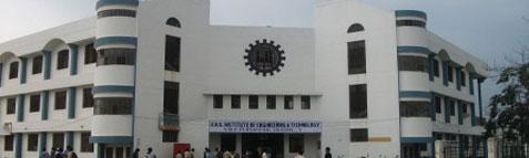 Veer Bahadur Singh Purvanchal University Results