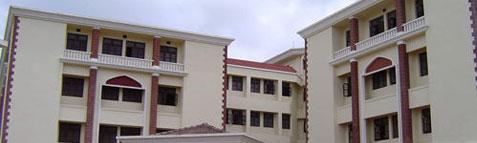 Yenepoya University Results