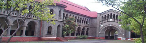 Deccan College Post-Graduate and Research Institute Results