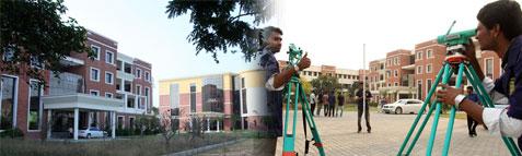 VELS University Results