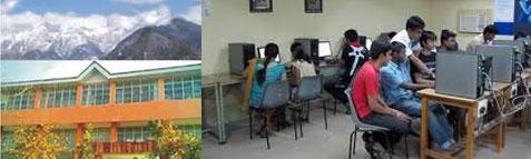 Himachal Pradesh Takniki Shiksha Board Results