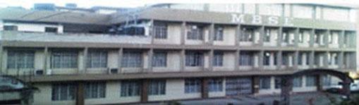 Mizoram Board of School Education Results