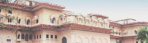 Raj Rishi Autonomous College Results