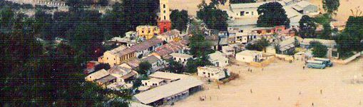 Sri Dev Suman Uttarakhand Vishwavidhalaya Results