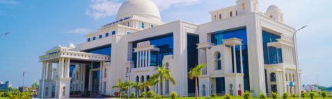 Dr. A.P.J. Abdul Kalam Technical University Results