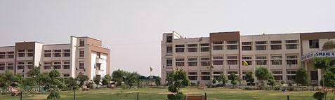 Indira Gandhi University, Meerpur Results