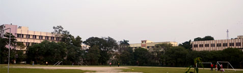 Jadavpur University, Kolkata Results