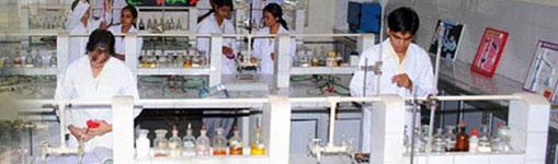 Sidho Kanho Birsha University Results