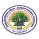 Bilaspur Vishwavidyalaya