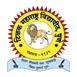Tilak Maharashtra Vidyapeeth